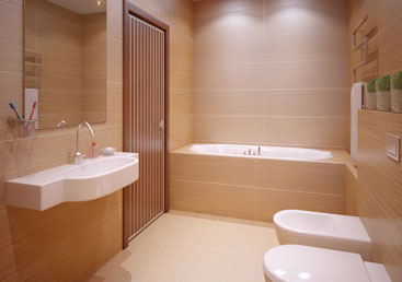 Bathtub Bathroom Remodeling