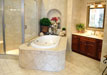 Shower Bathroom Remodeling