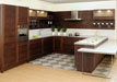 Traditional kitchen remodeling Orange County