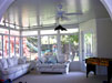 Sun Room Addition Anaheim